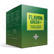 Flavon Green Plusz növényi színanyag koncentrátum