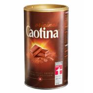 Caotina Original forró csoki por, 500 g
