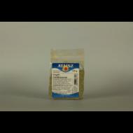Ataisz Vegán zöldfűszersó, 150 g