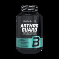 BioTech Arthro Guard tabletta, 120 db
