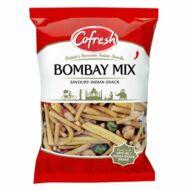 Cofresh Bombay Mix, 80 g