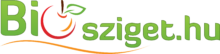 Biosziget Webáruház