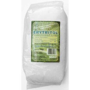 Zukker Erytritol eritritol eritrit 1000 g