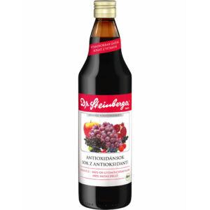 Dr. Steinberger Antioxidánsok ital 750 ml