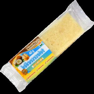 Bonetta gluténmentes mézes kókuszszelet 40 g