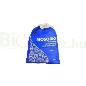 Kék mosódió 500 g
