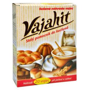 ASP Vajahit tojáspótló készítmény 200 g