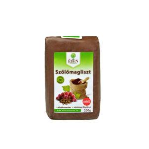 Éden Prémium szőlőmagliszt 250 g