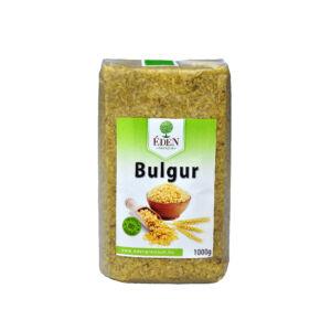 Éden Prémium Bulgur 1000 g