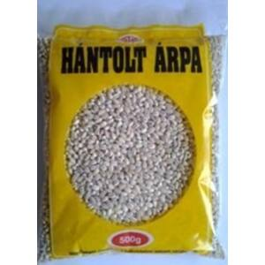 Agrodrug hántolt árpa, 500 g