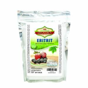 Organika Eritritol 1000 g