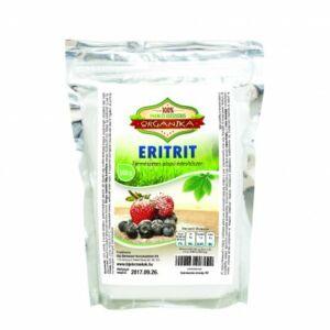 Organika Eritritol 500 g