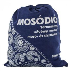 Dr.m Mosódió 1000 g
