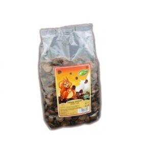 Cerea Gluténmentes kakaós KAGYLÓ, 300 g