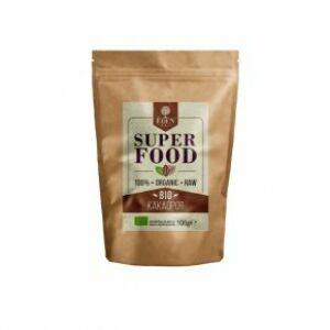Éden Prémium bio Kakaópor 100 g