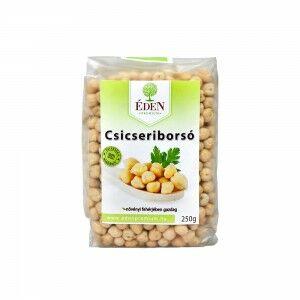 Éden Prémium Csicseriborsó, 250 g