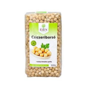 Éden Prémium Csicseriborsó, 500 g