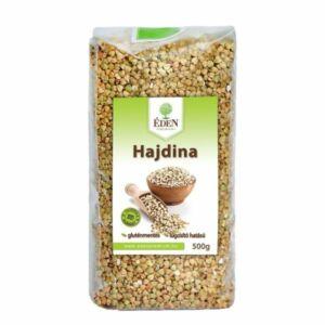 Éden Prémium Hajdina 500 g