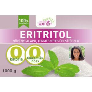 Szafi Reform Eritritol Eritrit 1000 g