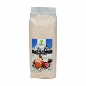 Éden Prémium Himalaya só 1000 g