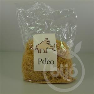 Paleolit szezámmaglisztből készült cérnametélt tészta 250 g
