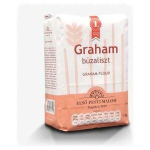 EPM Graham búzaliszt GL200 1000 g