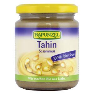 Rapunzel bio Szezámkrém 100százalékosos barna vegán 250 g