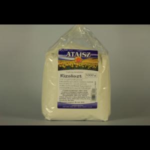 Ataisz rizsliszt 1000 g