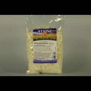 Ataisz rizspehely rizskásának 250 g
