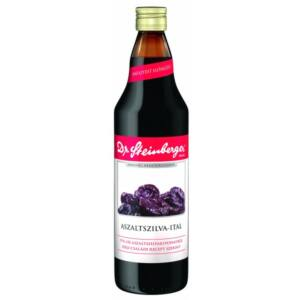 Dr. Steinberger Aszaltszilvaital 750 ml