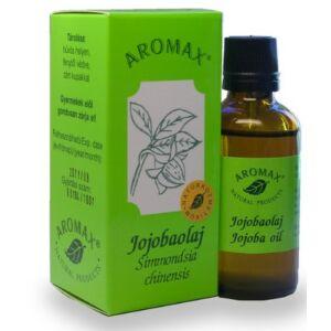 Aromax Jojobaolaj 50 ml