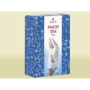 Mecsek Fogyi tea ananásszal és Maté teával 100 g