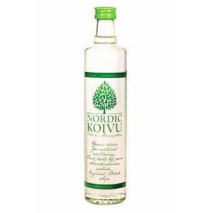 Nordic Koivu nyírfanedv esszencia 500 ml