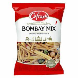Cofresh Bombay Mix 80 g