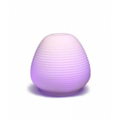MadeByZen ultrahangos aromadiffúzor ARIA