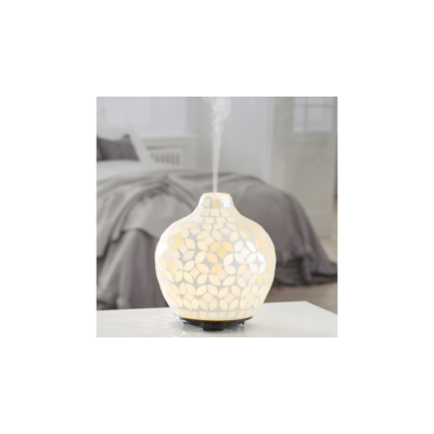MadeByZen ultrahangos aromadiffúzor PEARL