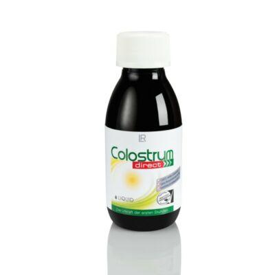 Kolosztrum LR Colostrum Direct folyadék 125 ml