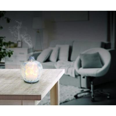 Mercura ultrahangos üveg aromadiffúzor