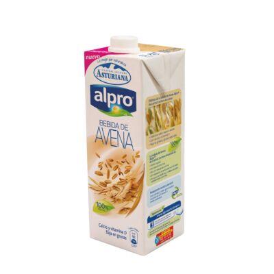 Alpro Zabital Original 1000 ml