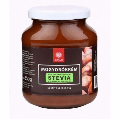 Almitas Mogyorókrém 350 g