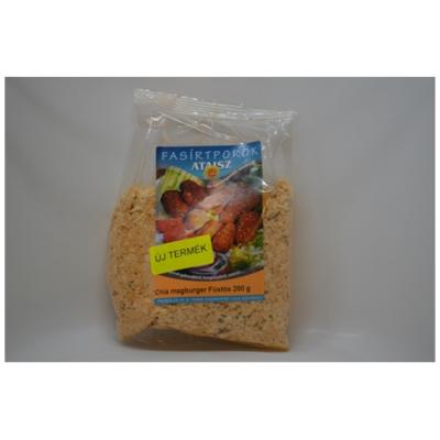 Ataisz Chia Magburger Zabosmagos 200 g