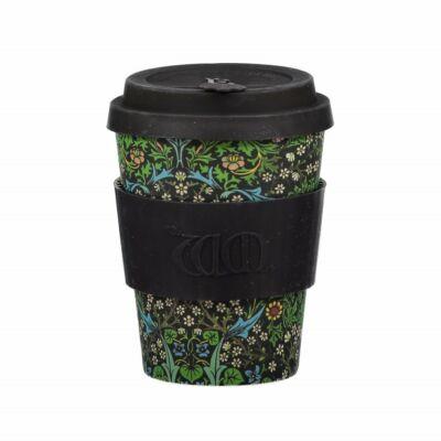Ecoffee Cup hordozható kávéspohár  WM Blackthorn 340 ml