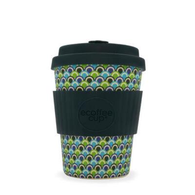 Ecoffee Cup hordozható kávéspohár  Diggi Do 340 ml