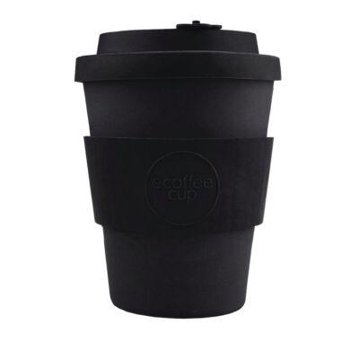 Ecoffee Cup hordozható kávéspohár  Kerr   Napier 340 ml