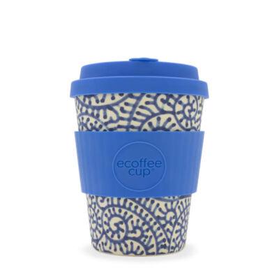 Ecoffee Cup hordozható kávéspohár  Setsuko 340 ml