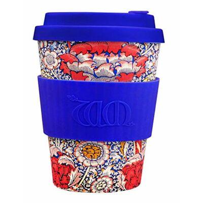 Ecoffee Cup hordozható kávéspohár  WM Wandle 340 ml