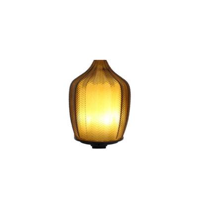 Fern Amber Aromadiffúzor  üveg