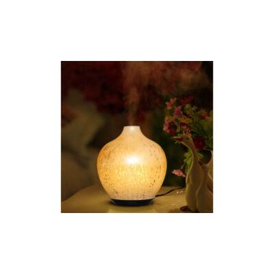 Ora Arany Aromadiffúzor  üveg