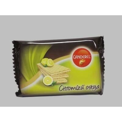 Canderel Ostya Citromos 40 g