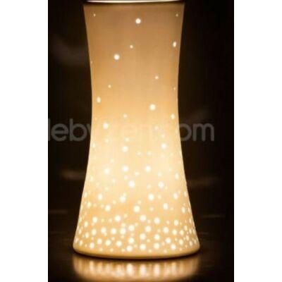 Sophie kerámia lámpa